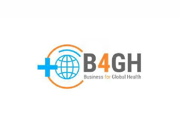 Plateforme B4GH
