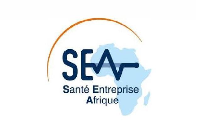 Programme SEA