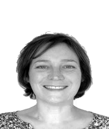 Anne-Mathilde Arensma